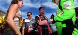 Kurt and Kyle Busch to team up for 2017 Race of Champions