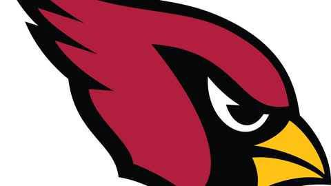 12. Arizona Cardinals (2005-present)