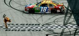 5 who can win Food City 500 at Bristol Motor Speedway