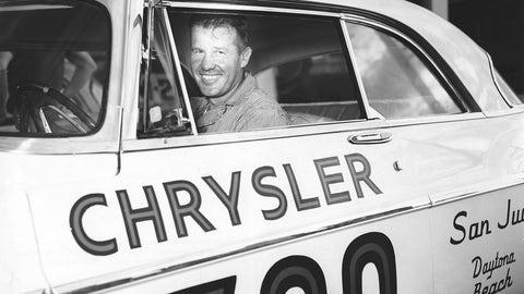 Chrysler, 59