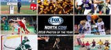 FOX Sports North's 2016 Photos of the Year