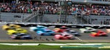 9 things you need to know about NASCAR's bold new world