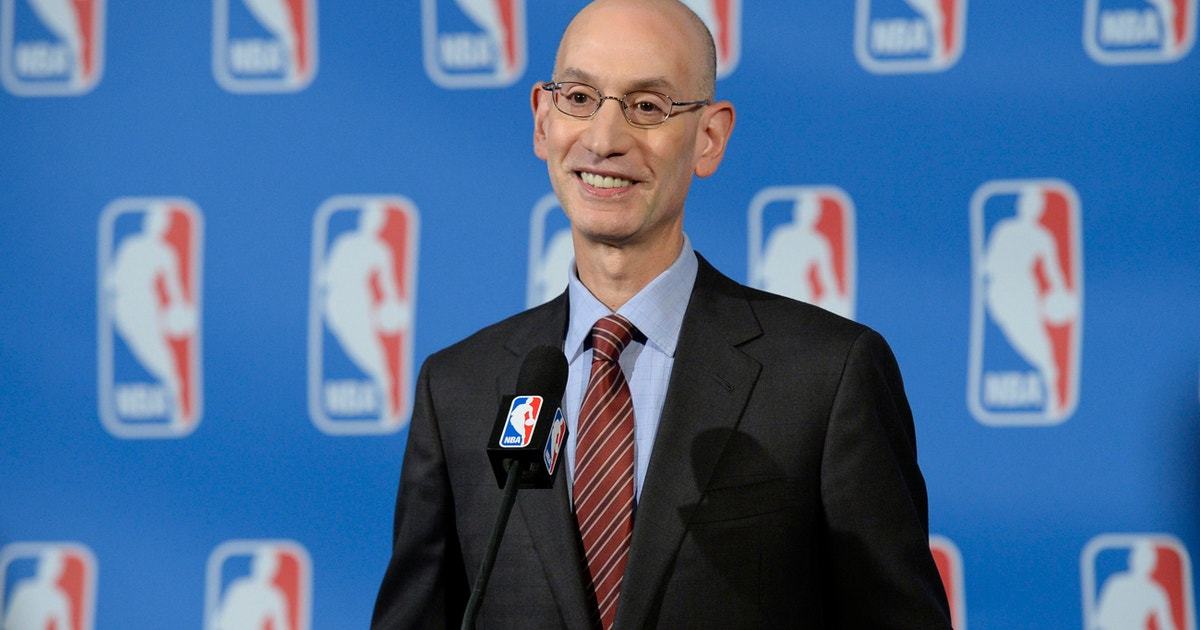 Nba And Its Players Have Ratified The New Collective Bargaining