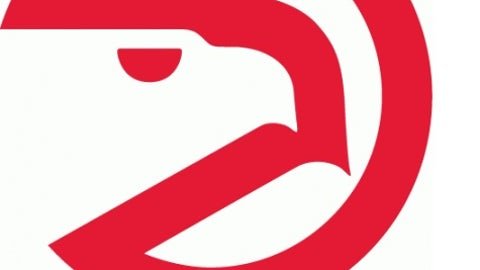 11. Atlanta Hawks' best: 1972/73-1994/95