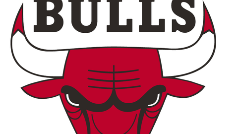 1. Chicago Bulls' best: 1966/67-present