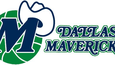 23. Dallas Mavericks' best: 1980/81-1992/93
