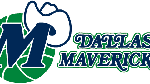 23. Dallas Mavericks' best: 1980/81-1992/93