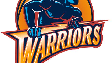 Warriors' worst: 1997/98-2009/10