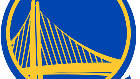 4. Golden State Warriors' best: 2010/11-present