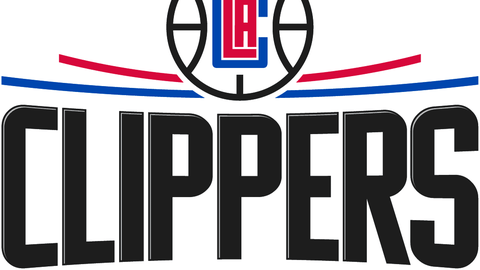 Los Angeles Clippers Worst 2015 16 Present