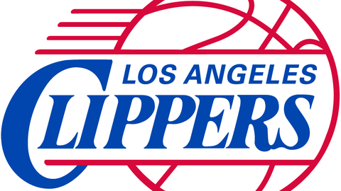 28. Los Angeles Clippers' best: 2010/11-2014/15