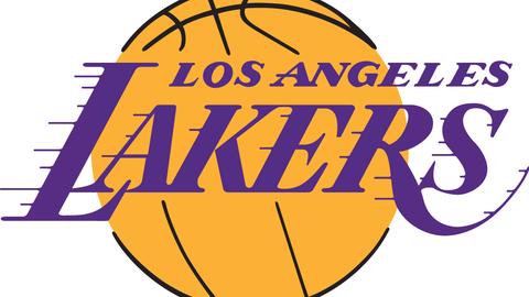 14. Los Angeles Lakers' best: 2001/02-present