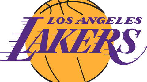 14. Los Angeles Lakers' best: 2001/02-present
