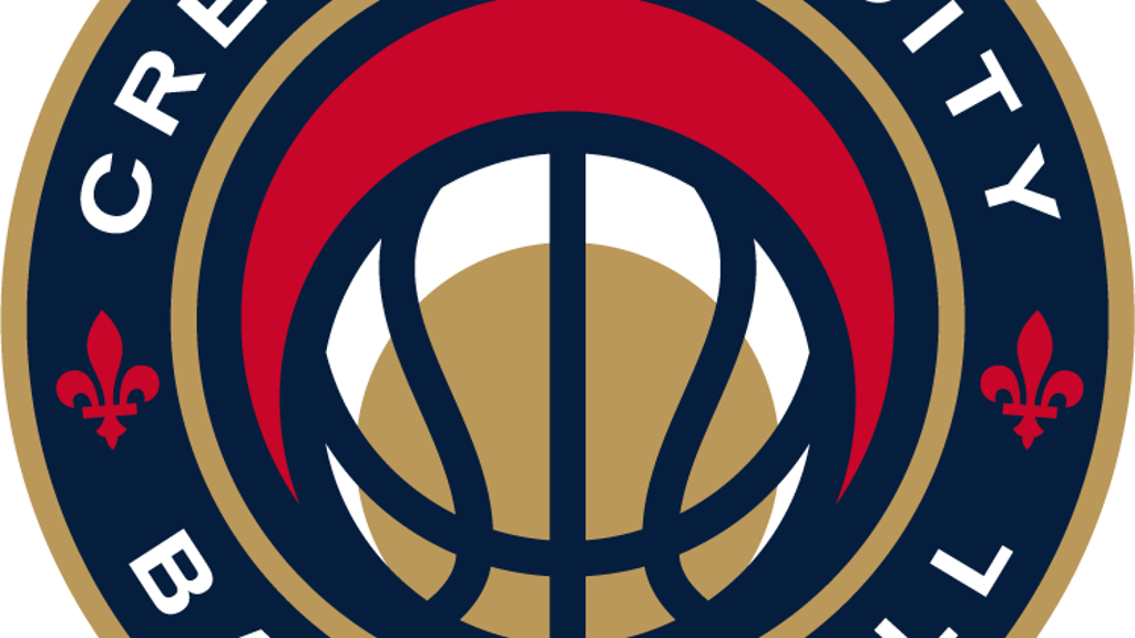96191fdcf Every NBA team s best logo of all time (and their worst