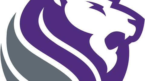 21. Sacramento Kings' best: 2016/17-present alternate