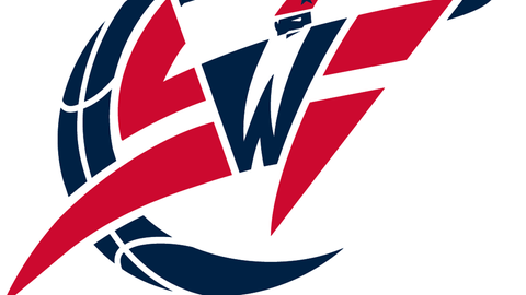 Wizards' worst: 2011/12-2014/15
