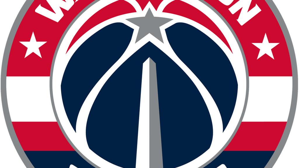 Every NBA team's best logo of all time (and their worst, too