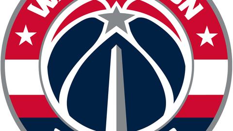 12. Washington Wizards' best: 2014/15-present