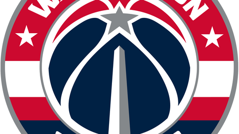 12. Washington Wizards' best: 2014/15-present