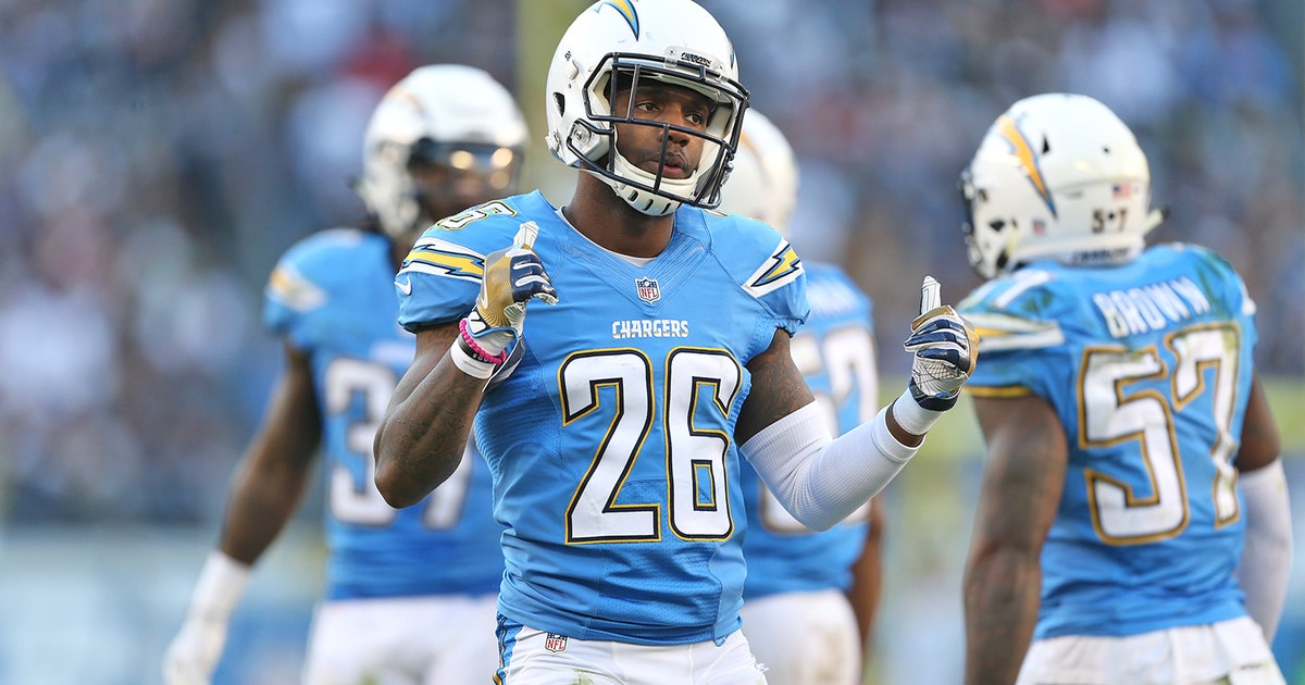 Nfl-chargers-casey-hayward-121916.vresize.1200.630.high.70