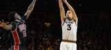 Star transfer Sam Cunliffe says he's going to Kansas