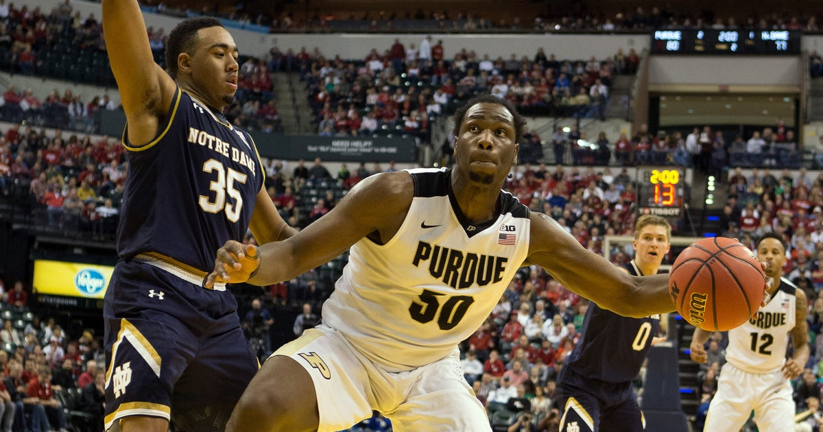 Purdue has the size 68ed5f6a5