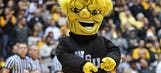 Shockers dismantle Evansville in 109-83 win at home