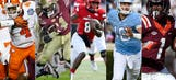 Going bowling: Ranking ACC's games based on watchability