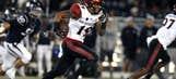 NFL teams finding better value in running back revival