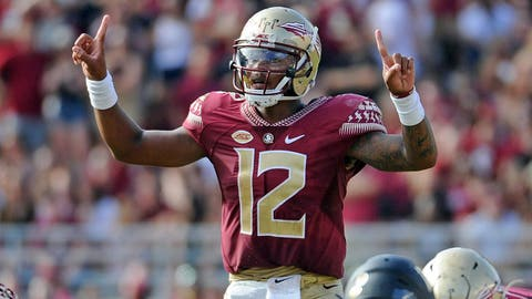 FSU leads four state teams in the AP preseason Top 25 poll