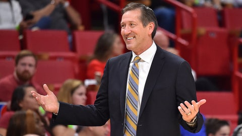 Jeff Hornacek needs to go, too