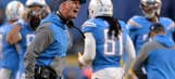 Amid uncertainty, Chargers coach McCoy tries to look forward