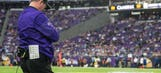 Upon Further Review: Vikings vs. Colts