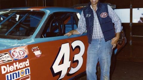 Dodge Magnum (1978-1980)