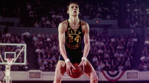 1975 Rick Barry