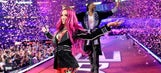 WWE Rewind: The 40 biggest WWE moments of 2016