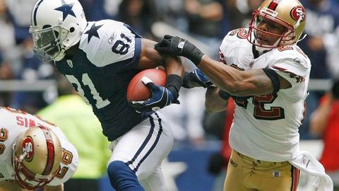 Dallas Cowboys: Throwbacks