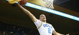 Gallery: Ball, UCLA hoops stomp UCSB