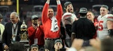 2016 Fiesta Bowl: Why Ohio State Will Beat Clemson