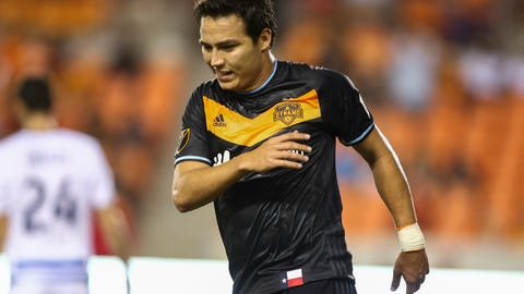 Decide what to do with Cubo Torres