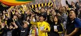 5 things the Columbus Crew need to do this offseason