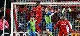 7 takeaways from the Sounders' winning MLS Cup on penalty kicks