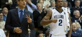 Villanova remains No. 1 in latest AP poll for third straight week