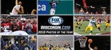 FOX Sports Wisconsin's 2016 Photos of the Year