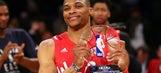 NBA reveals its 2017 All-Star reserves