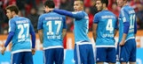 Bobby Wood scores the opener against Mainz | 2016-17 Bundesliga Highlights
