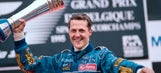 Michael Schumacher's 10 greatest drives