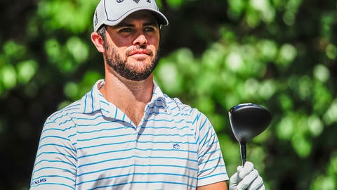 Wesley Bryan will win on the PGA Tour