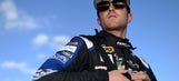 Looking ahead: 5 keys to success for Kasey Kahne in 2017