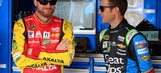 Five NASCAR drivers with something to prove in 2017